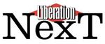 Logo-Next-II_2_1